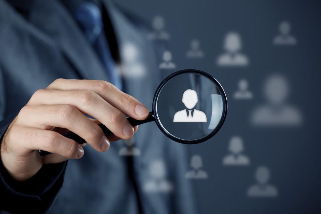 Client Referral Bonus Program – iPloy Staffing Solutions